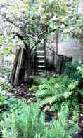 01 Naar een wadituin