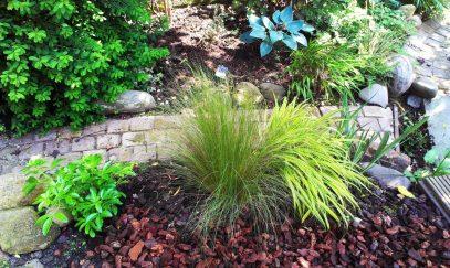 Thonen tuinen tuinwadi geul